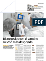 biotecnología nicolás