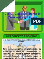 PALESTRA_CURSO_DE_CIPA_8