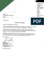 16 November 2009 Trust Power Overpaid