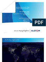 Smart Cities for All_Alstom_Jones