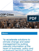 Smart Cities for All_CDP Cities_Appleby
