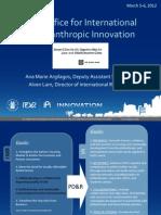 Smart Cities for All_HUD_Argilages