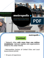 Smart Cities for All_Metropolis_Borrell