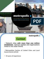 Smart Cities for All_Metropolis_Borrell