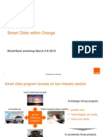 Smart Cities for All_Orange_Leboucher_Smart Cities