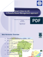 Smart Cities for All_World Bank_Belo Case Study