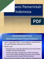 Akuntansi Dana Dan Instansi