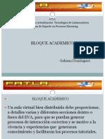 Presentación1.pptx 21-3-12