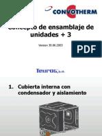 1.2 Ensamblaje1