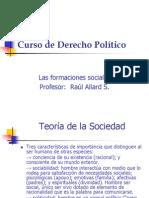 formaciones sociales (1)