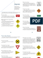 Drivers Manual Chapter 4