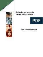 Reflexiones Sobre La Rev Chilena