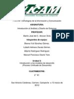 modelos de desarrollo1
