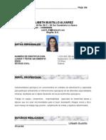hoja_de_vida_asistencial[1]