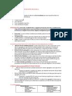 datawarehouse[1]