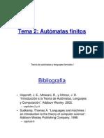 tema_2_-_automatas_finitos