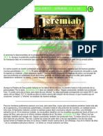 83525049 Puntos Sobresalientes Jeremias 12 a 16