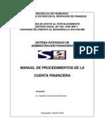 Manual Cuenta Financier A
