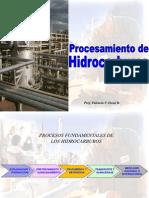 Clase1-Procesamiento de Hidrocarburos 2