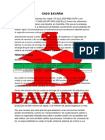 ensayo_bavaria
