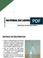 materialdelaboratorio