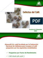 DEFECTOS DEL CAFÉ2