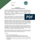 Caso Práctico FODA DON CARLOS 16-1-12