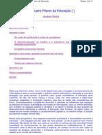 texto-106-2013-os-quatro-pilares-da-educacao