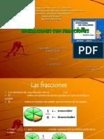 fracciones4-100723100231-phpapp01