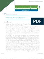 1 ESCOBAR Globalizacion Des Modern Id Ad 02