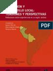 Unesco Edu y Desarrollo Local