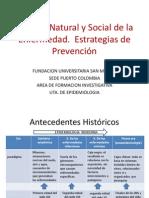 Epidemiologia Diapositivas Act[1][1]