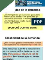 elasticidaddelademanda-ejemplos