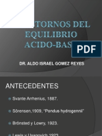 Clase Acido Base 2