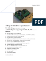 DeviceCraftDCmotorController_1015B