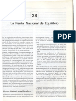 1112 U5 Lipsey Principios de Economia 28