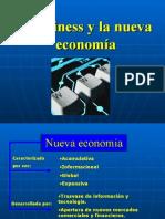 Consigliere Aldana Parcial Informática