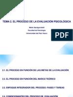 T.2. Proceso