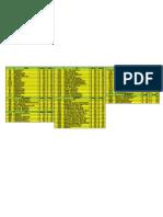 UniqbeQuotation23032012