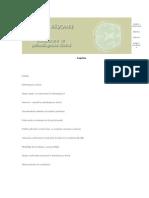 carte_012_Ruxandra_Rascanu_-_Introducere_in_psihodiagnoza_clinica_187pag (1)