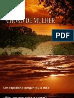 Choro_de_Mulher