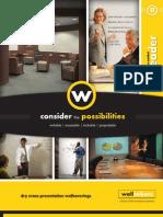 Wt Dealer Brochure