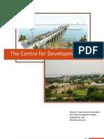 Executive Summary IADC