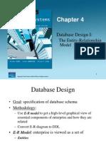 Dbms Presentation
