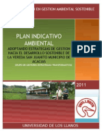 Plan Indicativo Junio7[1]