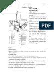 Alfa Laval Purifier