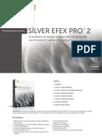 SilverEfexPro2 Manual