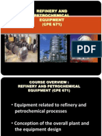 Lecture Slides CPE 676_Introduction to Equipment