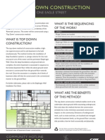 M2509 111 Fact Sheet Top Down Construction PRINT