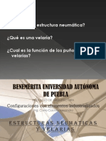 Estructuras+Neumaticas+y+Velarias